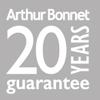 Votre cuisine aménagée garantie 20 ans par Arthur Bonnet