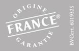 Des cuisines équipées fabriquées en France