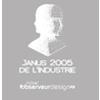 Janus 2005 de lindustrie
