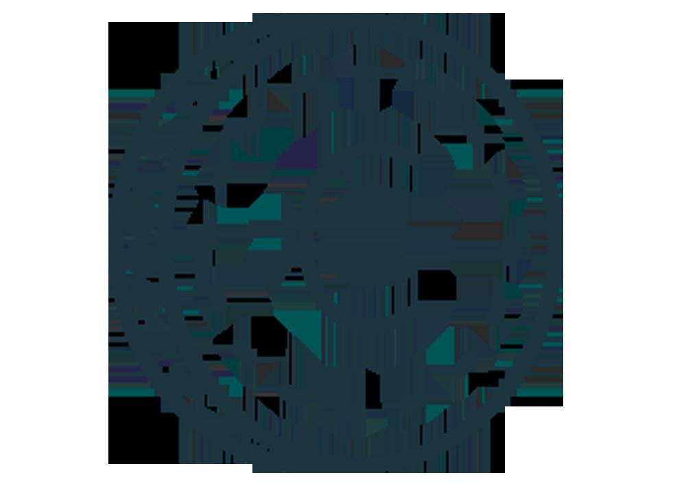 Des solutions de financement