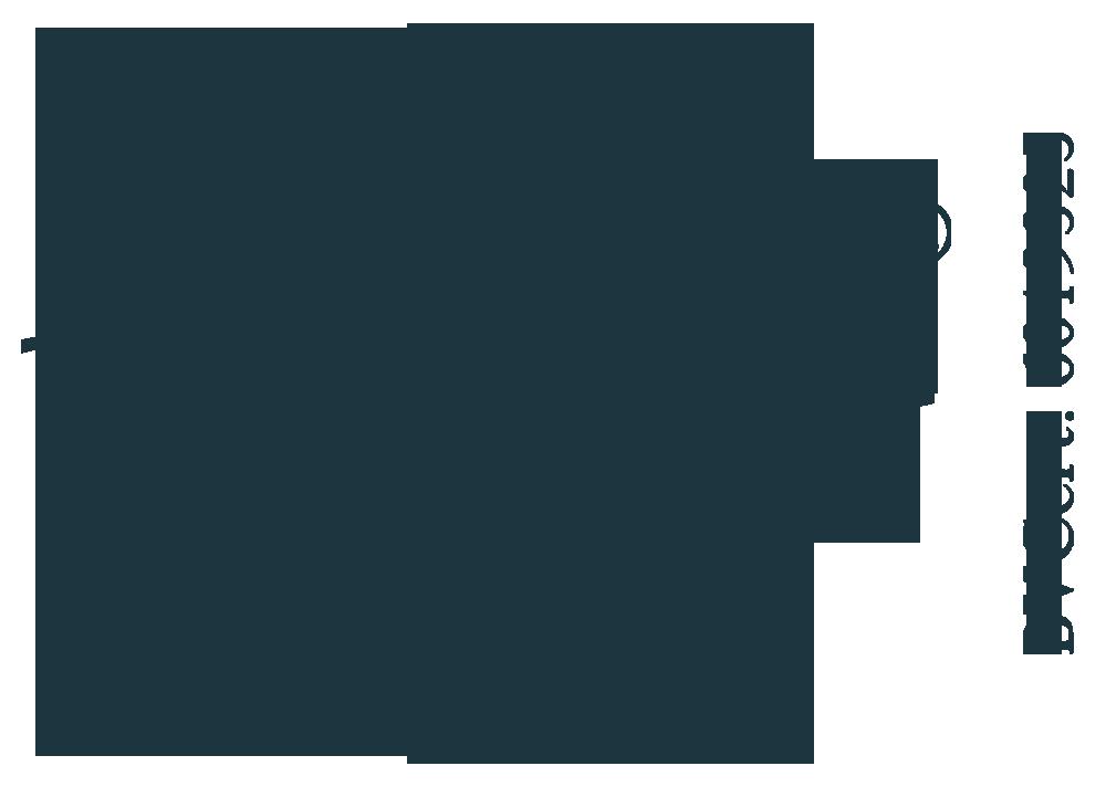 Des cuisines labellisées, Origine France Garantie