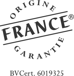 Label Origine France