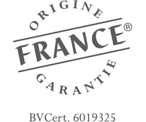 Fabricant de cuisine française (origine France)