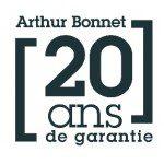 Logo-20-ans-garantie-Q