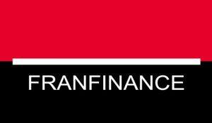 Logofranfinance