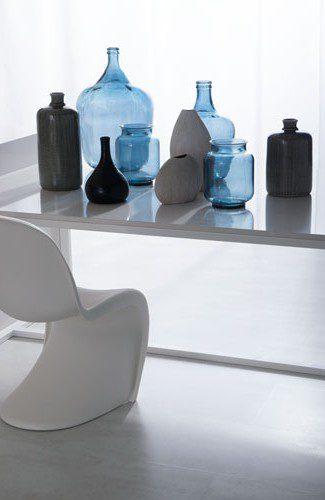 chaise-design-cuisine-harmonie-vison