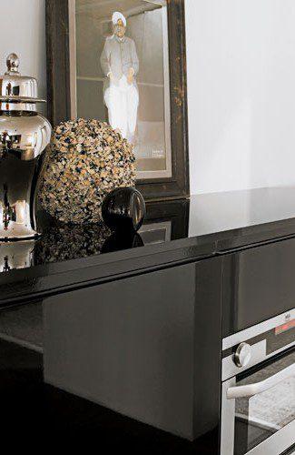 decoration-cuisine-noire-rendez-vous