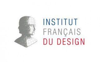 Histoire du design