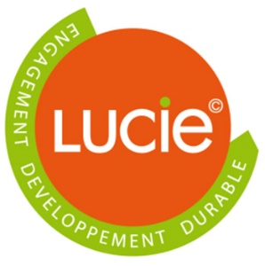 label-lucie