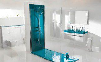 Salles de bain partenaires arthur bonnet