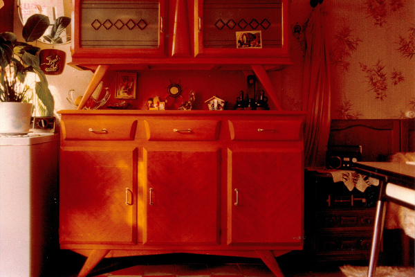 Buffet-cuisine-chene-1960