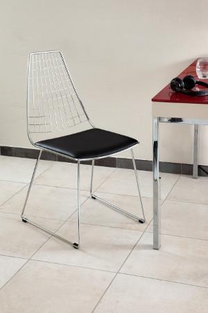 Chaise-Crealigne