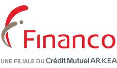 Financo