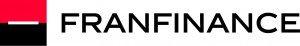 Franfinance