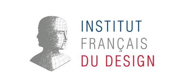 institut français design arthur bonnet