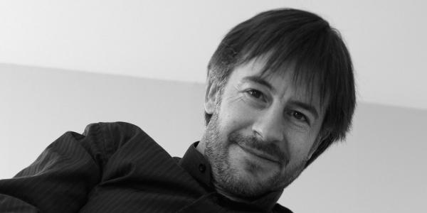 Marc moreau designer