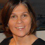 Véronique Mourrain