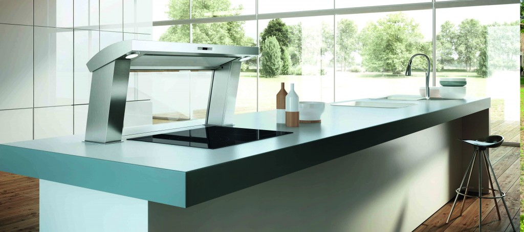 Blanco vier robinetterie equipement pour votre - Robinetterie cuisine franke prix ...
