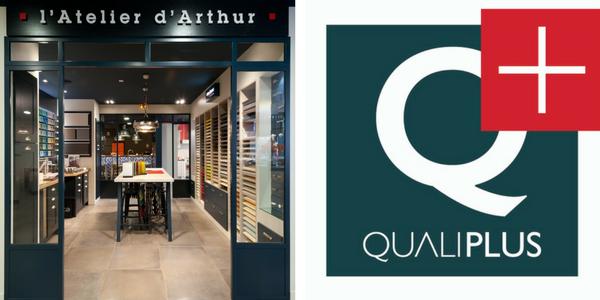 atelier-arthur-qualiplus