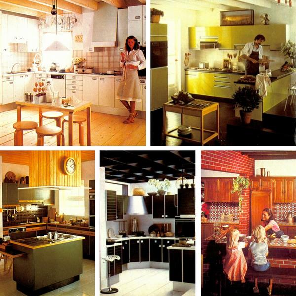 cuisines-arthur-bonnet-1980