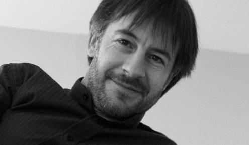 designer cuisines marc moreau