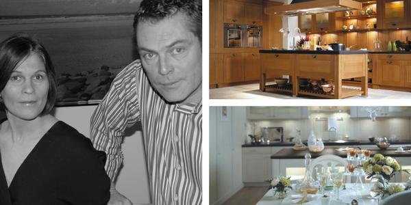 designers-cuisine-bois-charme