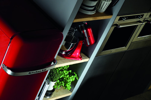 electromenager-cuisine-iconic-fridge-kitchenaid