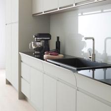 blanco vier robinetterie equipement pour votre cuisine quip e. Black Bedroom Furniture Sets. Home Design Ideas