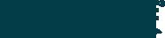 approsine-partenaire-arthur-bonnet