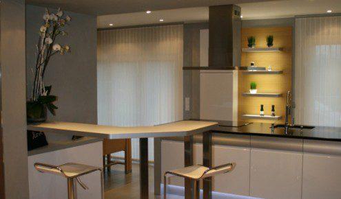 cuisine am nag e r alisations bayeux. Black Bedroom Furniture Sets. Home Design Ideas