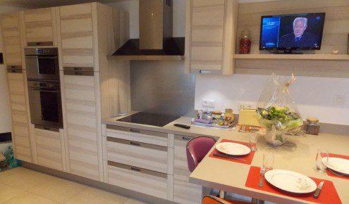 cuisine am nag e r alisations sables d 39 olonne. Black Bedroom Furniture Sets. Home Design Ideas