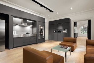 gaggenau lectrom nager equipement pour votre cuisine quip e. Black Bedroom Furniture Sets. Home Design Ideas