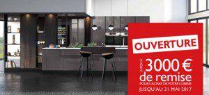 actualite-cuisine-amenagee-ouverture