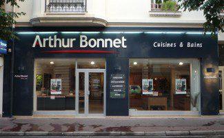 l'actualité de votre magasin Arthur Bonnet à Antibes