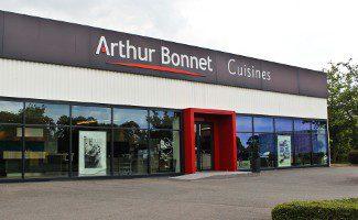 actualites cuisiniste arthur bonnet rennes-melesse
