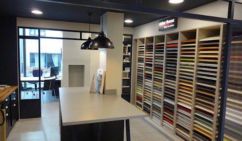 atelier-arthur-luxembourg