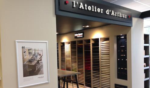 atelier-arthur-magasin-annemasse