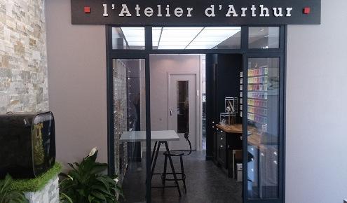 atelier-arthur-magasin-arthur-bonnet-biarritz