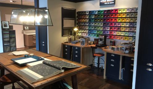 atelier-arthur-magasin-cuisine-toulouse-portet