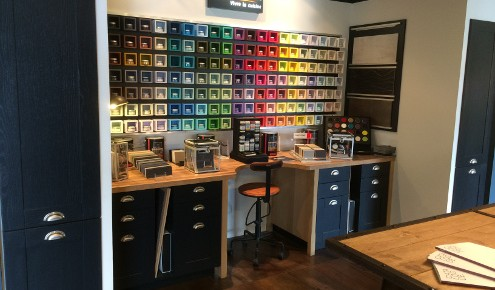 atelier-arthur-magasin-cuisines-toulouse-portet