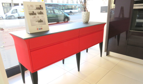 commode-rouge-alice