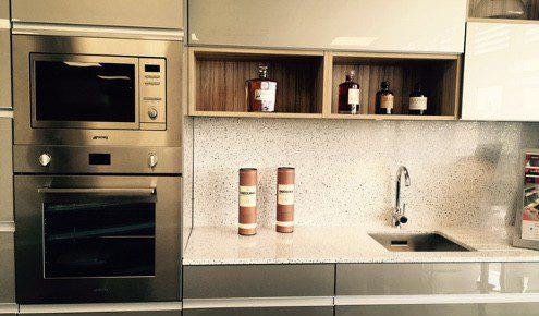cuisine-acrylique-montpellier