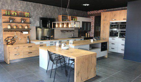 cuisine-amenagee-loft-nimes