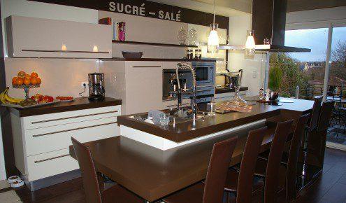 cuisine-blanche-saint-brieuc