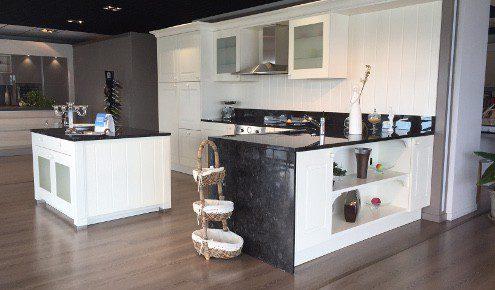 magasin de cuisines saint brieuc photos. Black Bedroom Furniture Sets. Home Design Ideas