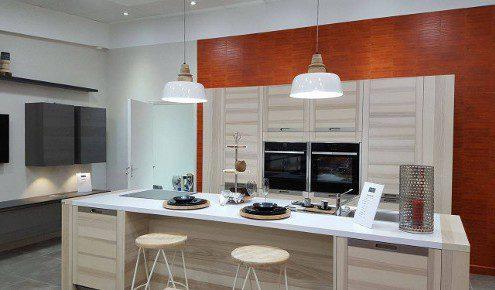 cuisine-design-bois-saint-paul-reunion