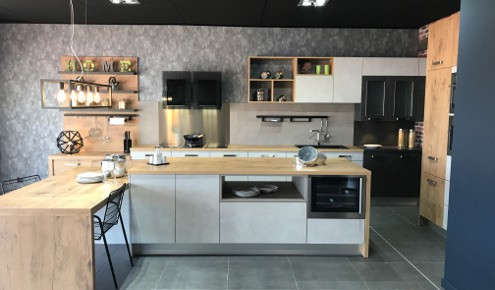 cuisine-design-loft-nimes