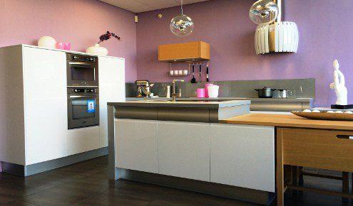 cuisine design mulhouse