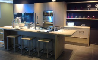 cuisine equipee moderne geneston nantes-sud