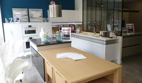 cuisine-laque-bois-magasin-chantilly